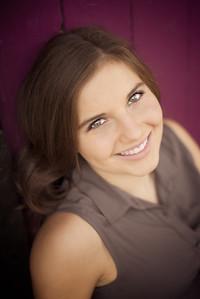 2013 Gabrielle Bear 063-2