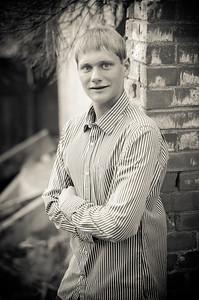 2013 Mitchell Jares 096-3