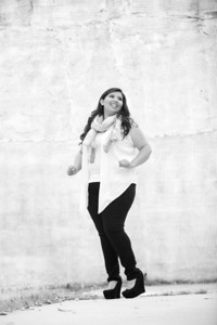 2014 Christina Martinez 052