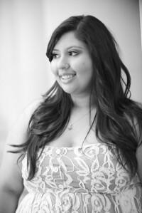 2014 Christina Martinez 107-3