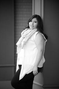 2014 Christina Martinez 039