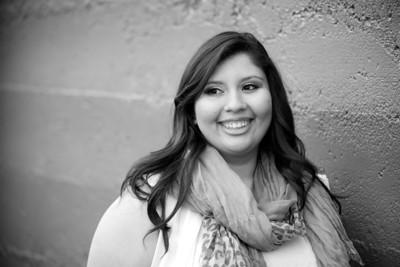 2014 Christina Martinez 077