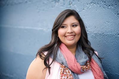 2014 Christina Martinez 076