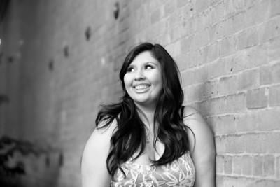 2014 Christina Martinez 145