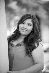 2014 Christina Martinez 013-3