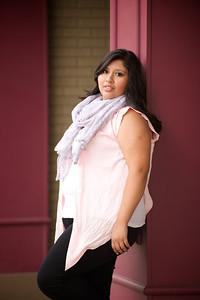 2014 Christina Martinez 038