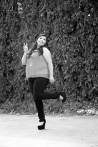 2014 Christina Martinez 029-3