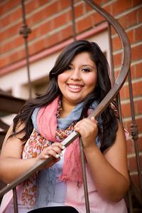 2014 Christina Martinez 085-1