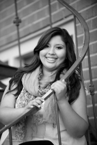 2014 Christina Martinez 085-3