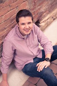 2014 Dillon Meehan 036-2