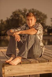 2014 Eric Eggleton 049-2