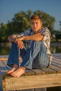2014 Eric Eggleton 049-1