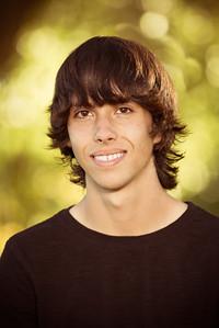 2014 Ignacio Lobato-Roberts 029-2