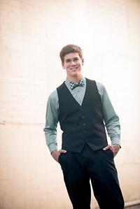 2014 Jason McCrary 022-2