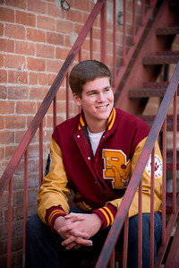 2014 Jason McCrary 034-1