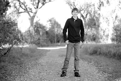 2014 Kyle Hawkins 025-3