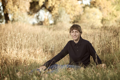 2014 Kyle Hawkins 010-2