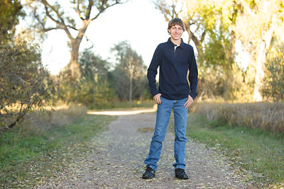 2014 Kyle Hawkins 025-1