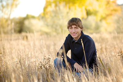 2014 Kyle Hawkins 017-1