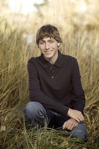 2014 Kyle Hawkins 006-2