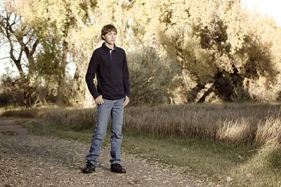 2014 Kyle Hawkins 030-2
