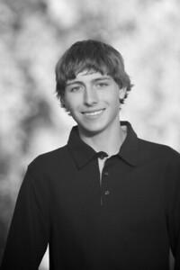 2014 Kyle Hawkins 031-3