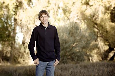 2014 Kyle Hawkins 028-2