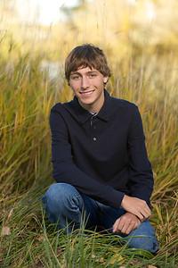 2014 Kyle Hawkins 006-1