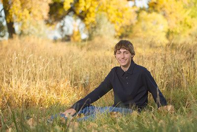 2014 Kyle Hawkins 010-1