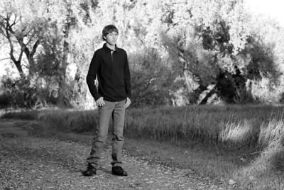 2014 Kyle Hawkins 030-3