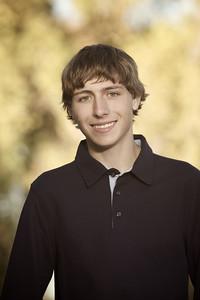 2014 Kyle Hawkins 031-2