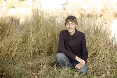 2014 Kyle Hawkins 007-2