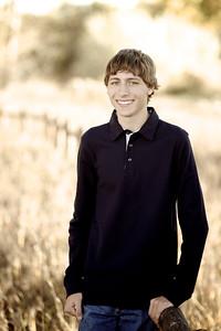 2014 Kyle Hawkins 020-2