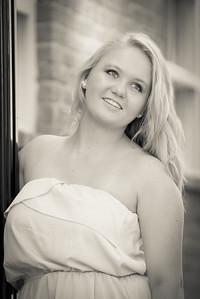 2014 Leslie Olsen 088-4