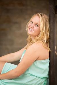 2014 Leslie Olsen 077-1