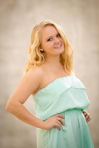 2014 Leslie Olsen 066-2