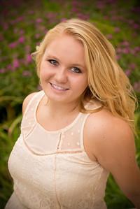 2014 Leslie Olsen 035-2