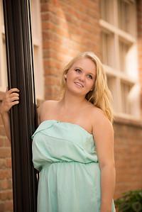 2014 Leslie Olsen 088-1