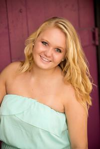 2014 Leslie Olsen 072-1