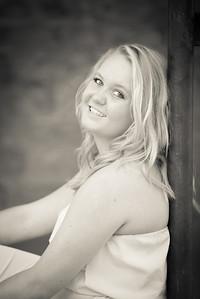 2014 Leslie Olsen 077-3