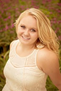 2014 Leslie Olsen 035-3