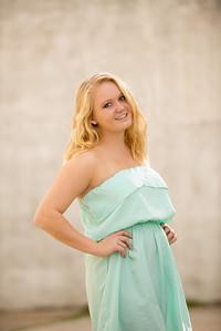 2014 Leslie Olsen 066-1