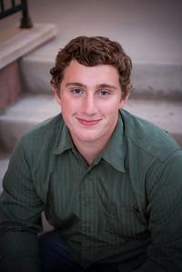 2014 Wyatt Perry 093-1