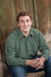 2014 Wyatt Perry 067-1