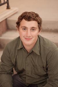 2014 Wyatt Perry 093-2
