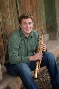 2014 Wyatt Perry 070-1