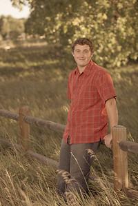 2014 Wyatt Perry 031-2