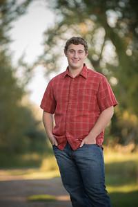 2014 Wyatt Perry 022-1