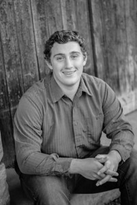 2014 Wyatt Perry 067-3