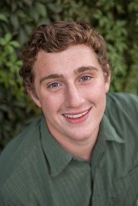 2014 Wyatt Perry 081-1